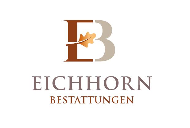Bestattungshaus Eichhorn